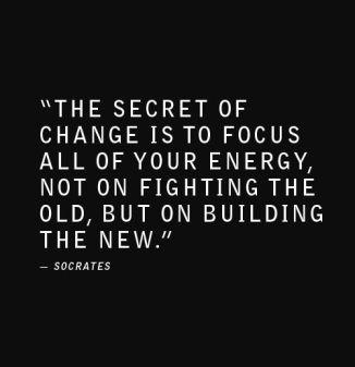TheSecretOfCHANGE-SOCRATES